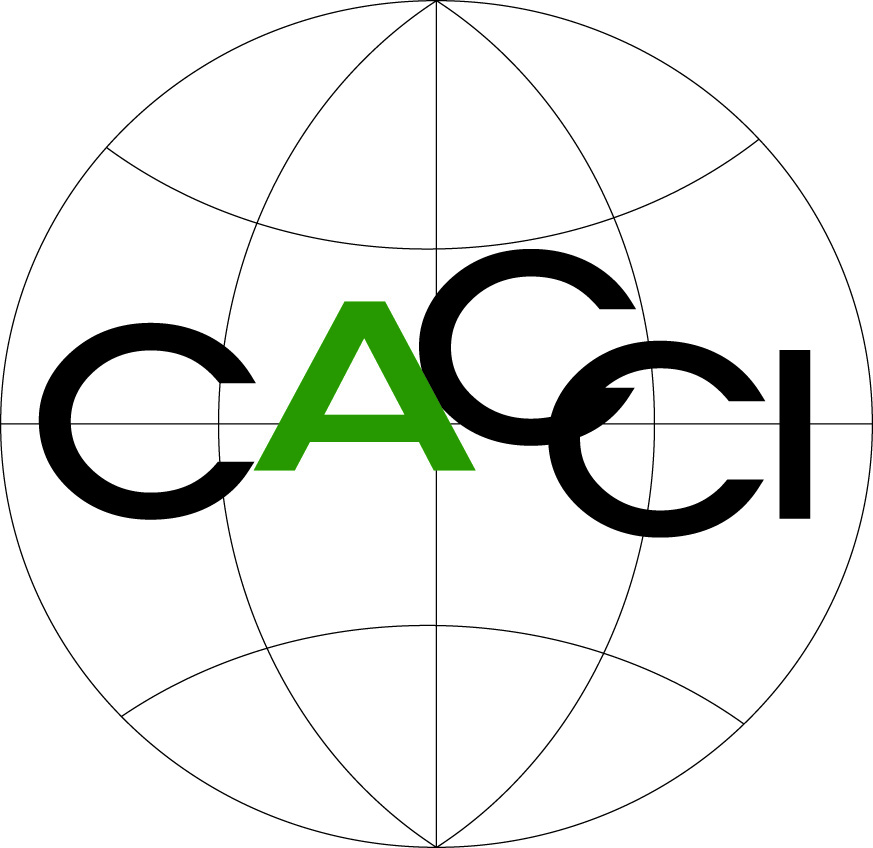 Confederation of Asia-Pacific Chambers of Commerce and Industry (CACCI)